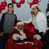 2016 AA DFW Rec Cmte Santa-4663