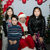 2016 AA DFW Rec Cmte Santa-4769