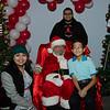 2016 AA DFW Rec Cmte Santa-4636