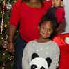 2016 AA DFW Rec Cmte Santa-4884