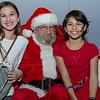2016 AA DFW Rec Cmte Santa-4938