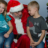2016 AA DFW Rec Cmte Santa-4899
