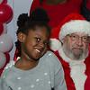 2016 AA DFW Rec Cmte Santa-4886-2
