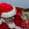 2016 AA DFW Rec Cmte Santa-4793-2