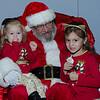 2016 AA DFW Rec Cmte Santa-4623