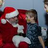 2016 AA DFW Rec Cmte Santa-4803