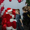 2016 AA DFW Rec Cmte Santa-4804