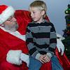 2016 AA DFW Rec Cmte Santa-5059
