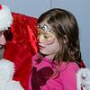 2016 AA DFW Rec Cmte Santa-5013
