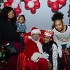 2016 AA DFW Rec Cmte Santa-5139