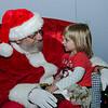 2016 AA DFW Rec Cmte Santa-4794