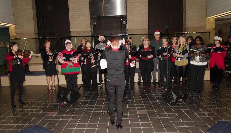 2016 AA Holiday Songs-5391