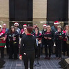 2016 AA Holiday Choir Part 3-cut