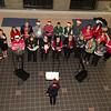 2016 AA Holiday Songs-5389