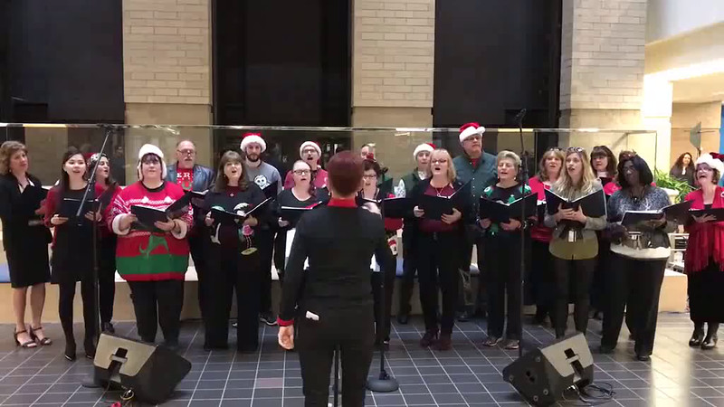 2016 AA Holiday Choir Part 2-cut