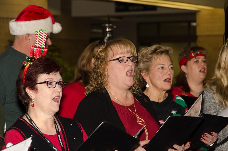 2016 AA Holiday Songs-5411