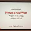 2019 ATPHX HackWars-4