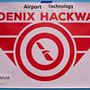 2019 ATPHX HackWars-29