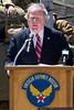 Nassau County Legislator Peter Schmitt