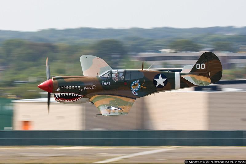IMAGE: http://www.moose135photography.com/American-Airpower-Museum/Labor-Day-Weekend-2011/i-XkSdPFZ/0/L/JM20110904AAMLaborDay008-L.jpg