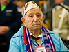 Pearl Harbor Survivor Michael Montelione