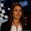 Reporter Lauren DeFranco