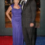 Marcie and Buck Lowe.