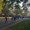 Making Strides Agains Cancer Walk 2012-Memphis : NEW GALLERY- MORE PICS COMING SOON!!