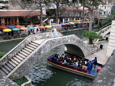 Excellent look @ San Antonio, TX-NOT MINE
