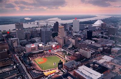 Memphis, TN-NOT MINE