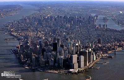 NEW NYC-NOT MINE