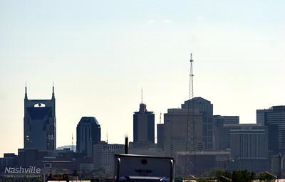 Nashville, TN-NOT MINE