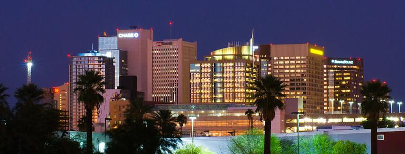 Phoenix, AZ-NOT MINE