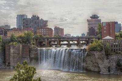Rochester, NY-NOT MINE