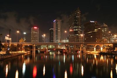 Tampa, Florida-NOT MINE