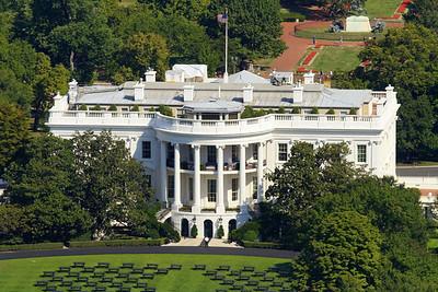 Washington, DC-NOT MINE