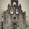 Mission Dela Espada,  San Antonio Missions National Park