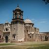 San Antonio Jul11-89