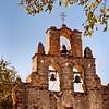 San AntonioC-353