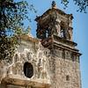 San Antonio Jul11-96
