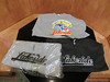IMG_1070 I also snagged one of the dark grey fleece hoodies...