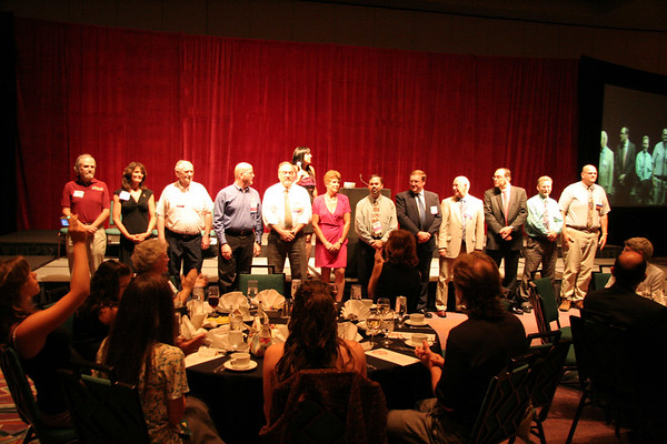 2006-06-21 Banquet
