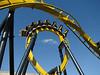 "IMG_0520 ""Batman"" at Six Flags Over Texas (Arlington, TX)"