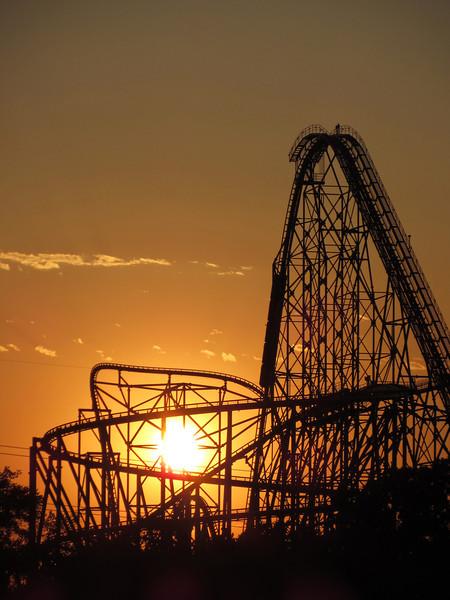 "IMG_0283 ""Titan"" at Six Flags Over Texas (Arlington, TX)"