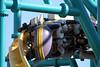 """IMG_2755 """"Poltergeist"""" at Six Flags Fiesta Texas (San Antonio, TX)"""
