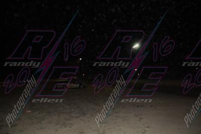 6-24-2016 I-96 Speedway