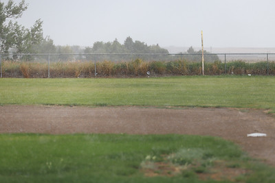 Rain_6271