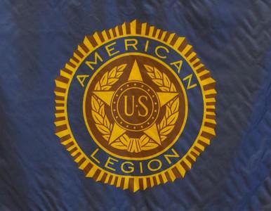 American Legion alabama Department Convention 6/2017