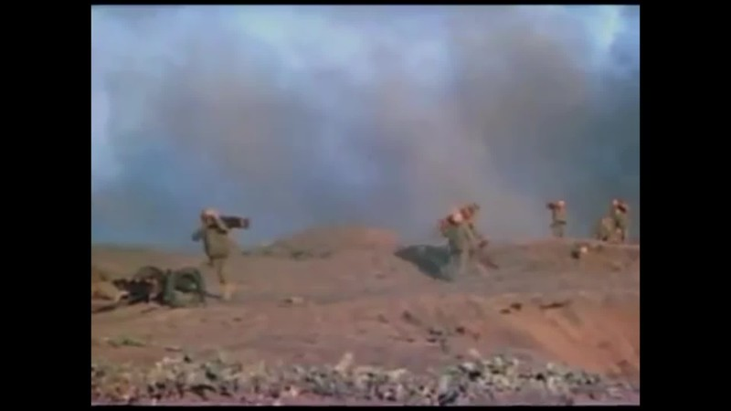 Video:  3 1/2 mins ~~ Marine Corps Birthday, Nov. 10, 2017, Post 211, Avon Lake, OH