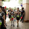 ALF Walk for Life 2014
